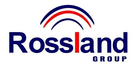Rossland Screening Solutions Job Recruitment (6 Positions)
