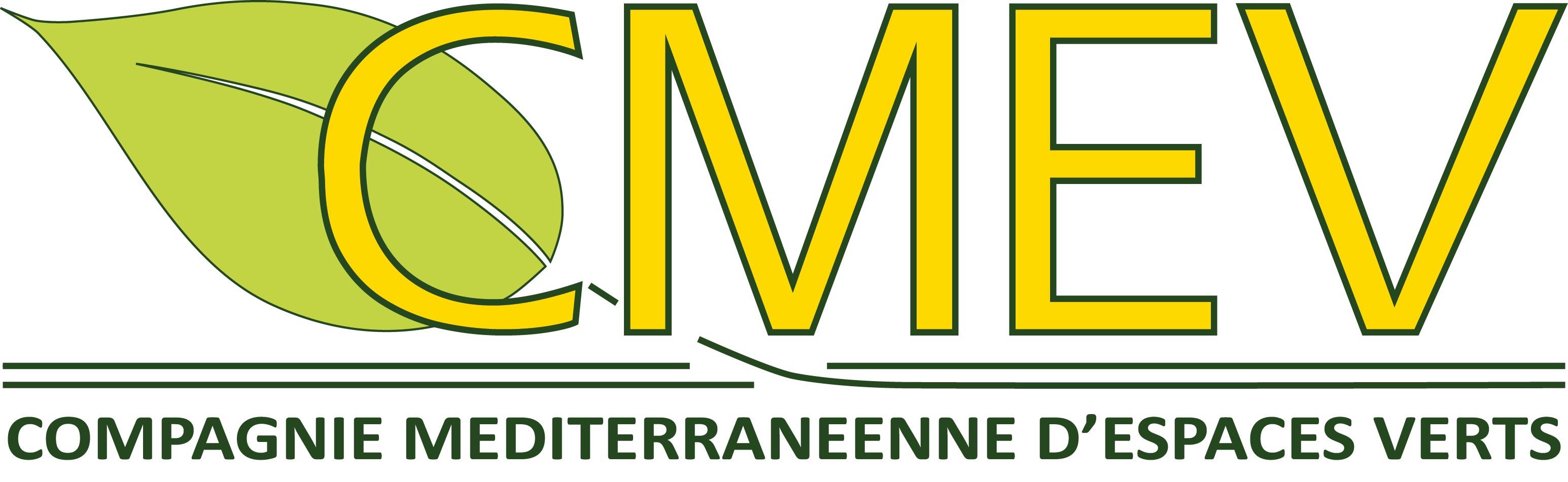 Chemin Des Canaux 30230 Bouillargues compagnie méditerranéenne d'espaces verts - cmev   linkedin