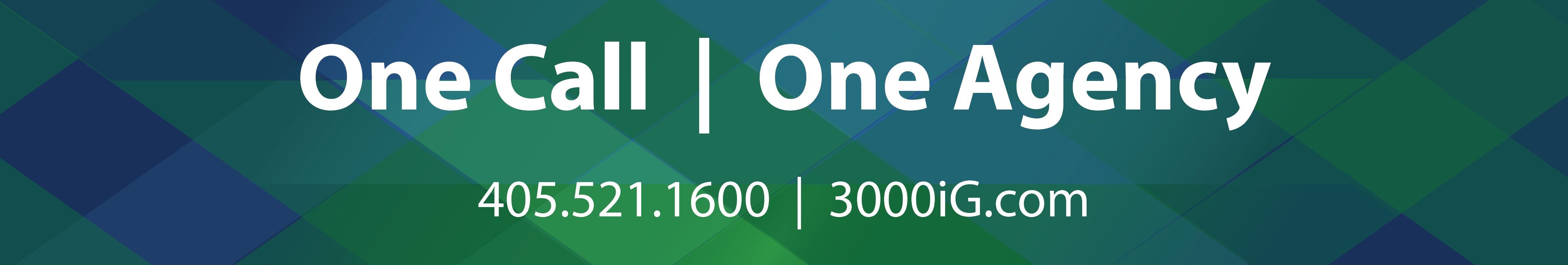 3000 Insurance Group Linkedin