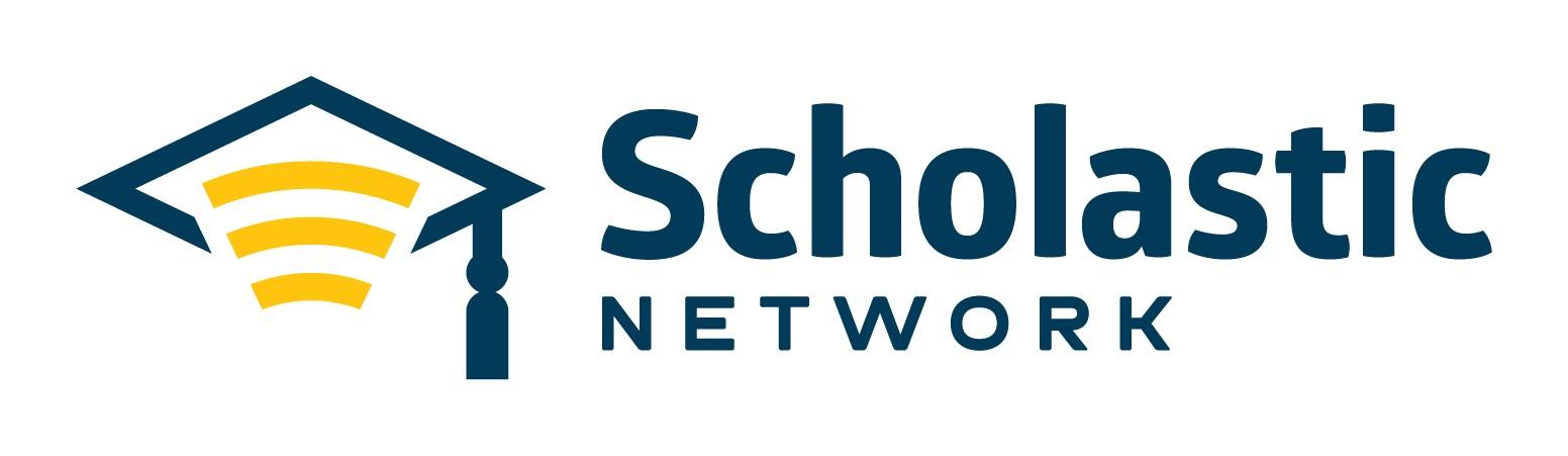 Scholastic Network Linkedin