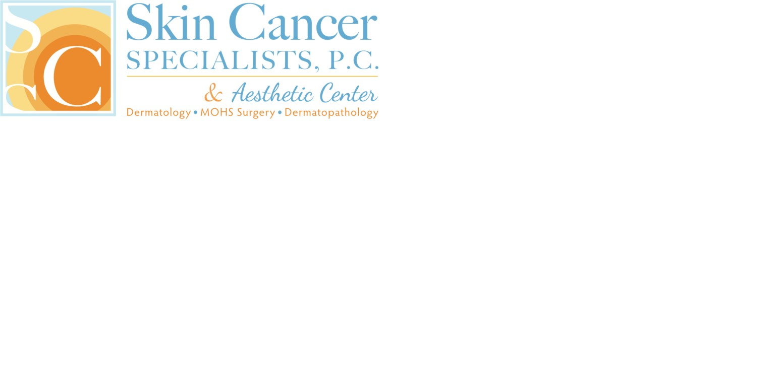 Skin Cancer Specialists P C Aesthetic Center Linkedin