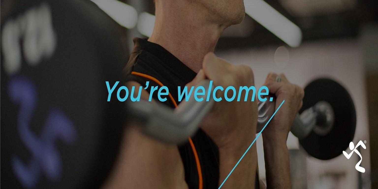 Anytime Fitness Indonesia Linkedin
