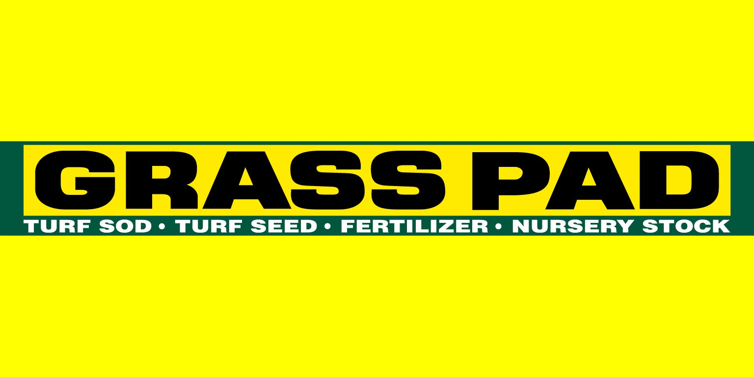 Grass Pad Inc Linkedin You can find all kinds of grass pad with huge discounts online. grass pad inc linkedin