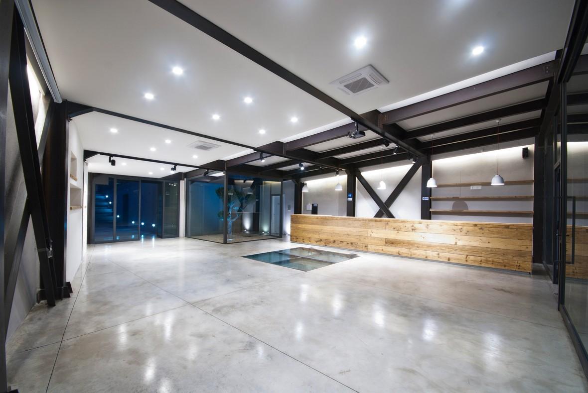 Neolaureato In Architettura Cosa Fare ghelostudio architettura | linkedin