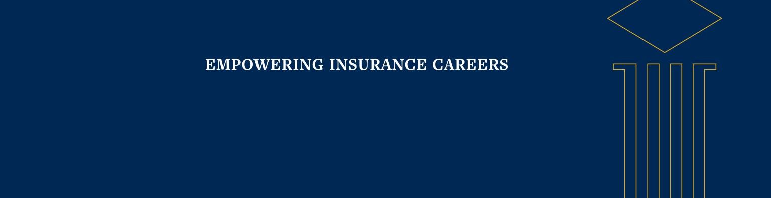 Insurance Institute Of Canada Linkedin