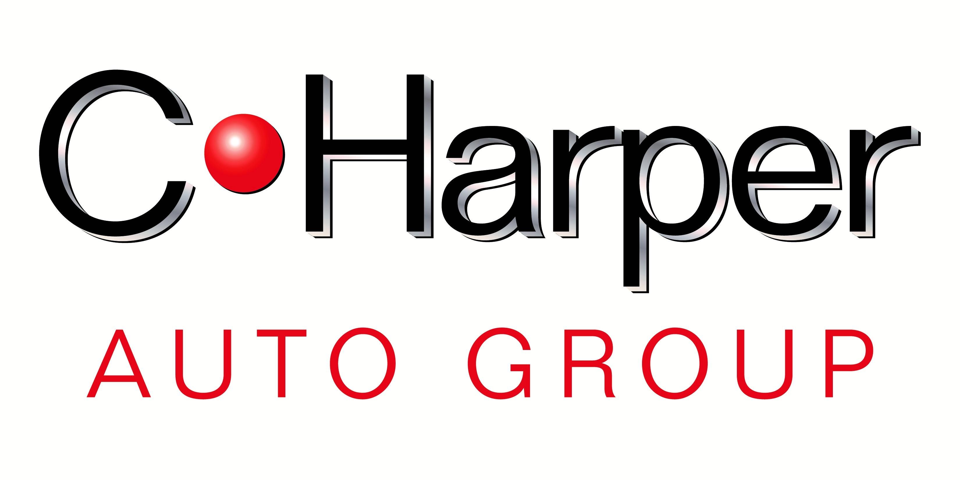 C Harper Auto Group Linkedin
