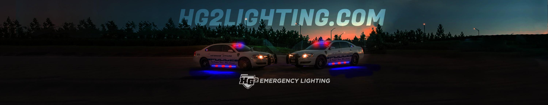 Hg2 Emergency Lighting 领英