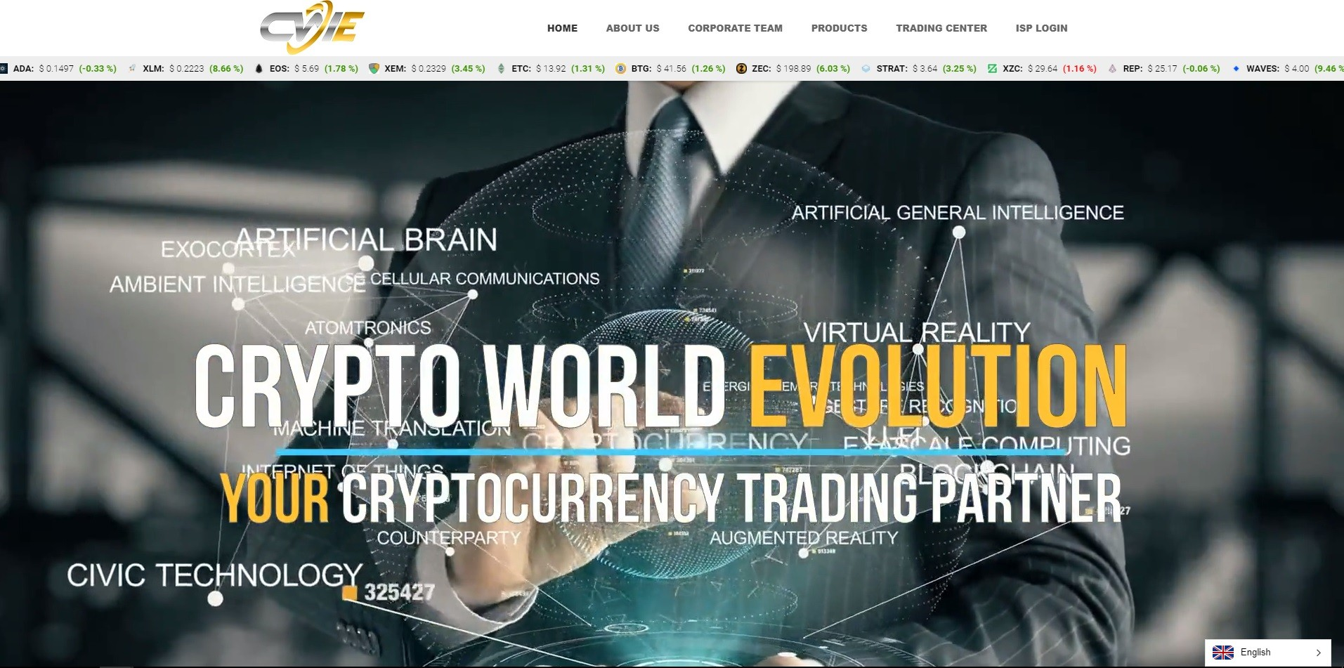 Kaip Investuoti Savo Pinigus Į Bitcoin Turėčiau investuoti į bitcoin,
