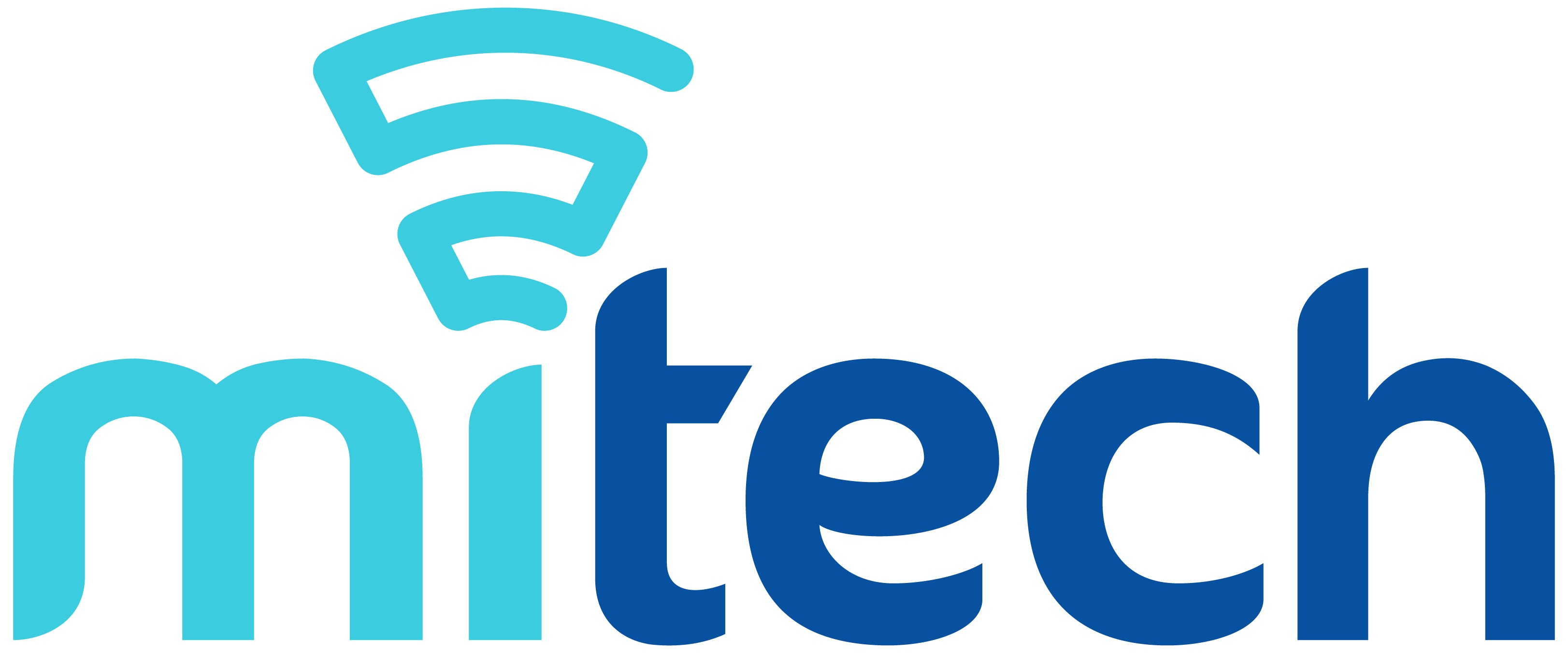 Mitech Partners, LLC   LinkedIn