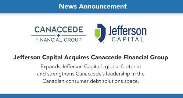 Canaccede international investments lrl investment services