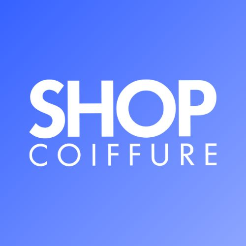 Shop Coiffure Linkedin