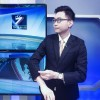 Natseven Tv Sdn Bhd Linkedin