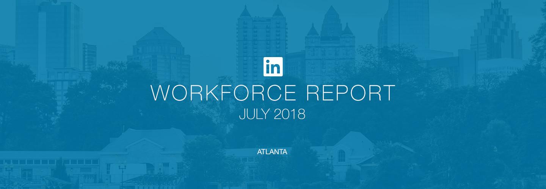 TerraCap Management Sells Single-Story Office Portfolio in ... |Workforce Atlanta Metropolitan Area