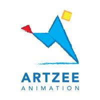 Artzee Animation | LinkedIn