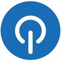 Oakwood Systems Group logo