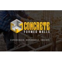 Concrete Formed Walls Linkedin