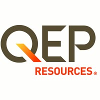 Qep Resources logo