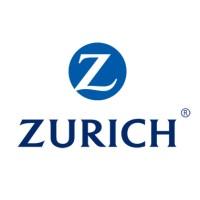Zurich Takaful Malaysia Berhad Linkedin