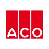 Aco India Linkedin