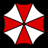 Umbrella Corporation | LinkedIn
