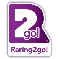 Raring2go! Magazines and Websites   LinkedIn