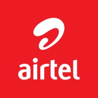 Airtel Recruitment 2020/2021 (5 Positions)