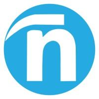 ThreatNix | LinkedIn