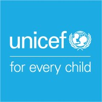 UNICEF | LinkedIn