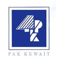 Pak kuwait investment oconomowoc wi investment properties