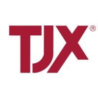 TJX Companies logo