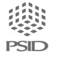 Philippine School Of Interior Design Linkedin