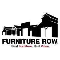 Furniture Row Companies  LinkedIn