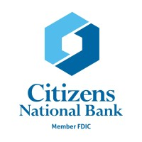 call citizens one bank