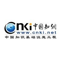 CNKI | LinkedIn