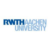 RWTH Aachen University   LinkedIn
