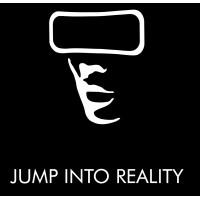 Jump Into Reality® | LinkedIn