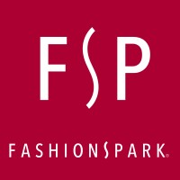 Fashion's Park S.A. | LinkedIn