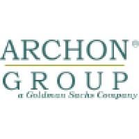 Archon Group logo