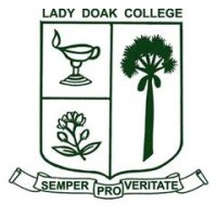 Lady Doak College Mission Statement Employees And Hiring Linkedin