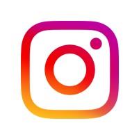 Risultato immagini per instagram