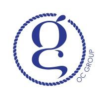 Oc Group