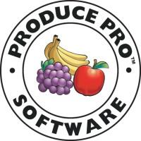Produce Pro Software Linkedin
