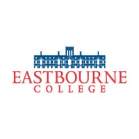 Eastbourne College Mission Statement Employees And Hiring Linkedin