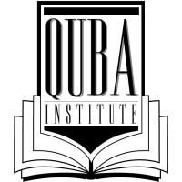 Quba Institute Inc. | LinkedIn