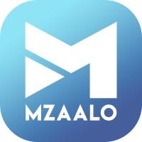 Mzaalo   LinkedIn