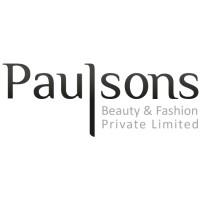 Paulsons Beauty & Fashion P Ltd   LinkedIn