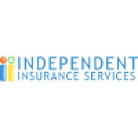 Independent Insurance Services logo