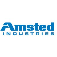 Amsted Industries logo