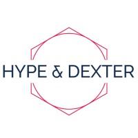 Hype & Dexter, HubSpot Diamond Certified Partner | LinkedIn