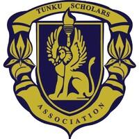 Tunku Scholars Association Malaysia Linkedin